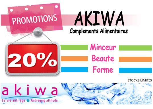 Akiwa