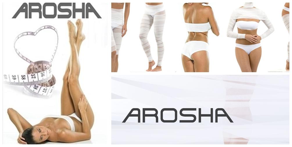 Arosha 1