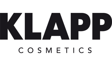 Klapp au congres international d esthetique et spa