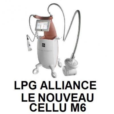 Lpg alliance 1 1